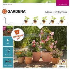 Išplėstinis rinkinys Gardena 13005-20, 967039801