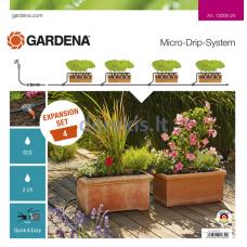 Išplėstinis rinkinys loveliams Gardena 13006-20, 967039901