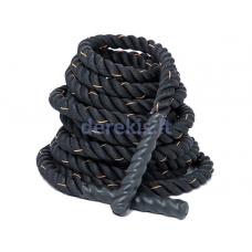 Jėgos virvė Prove Extreme 15m