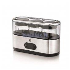 Jogurto gaminimo aparatas WMF 415200011