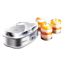 Jogurto gaminimo prietaisas Redmond RYM-M5401-E