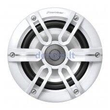 Jūriniai garsiakalbiai Pioneer TS-ME650FS