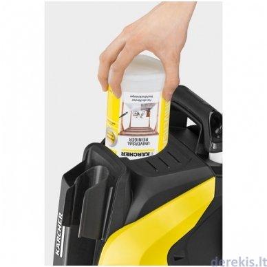 Aukšto slėgio plovykla Karcher K 7 Premium Full Control Plus, 1.317-130.0 6