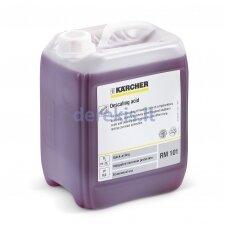 Kalkių šalinimo priemonė Karcher RM 101 ASF, 6.295-398.0