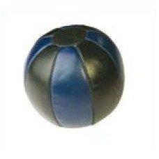 Pasunkintas kamuolys Booster 3 kg