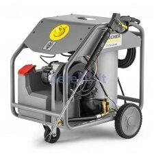 Karšto vandens generatorius Karcher HG 43, 1.030-500.0