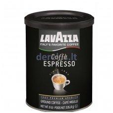 Kava Lavazza Espresso, 250g