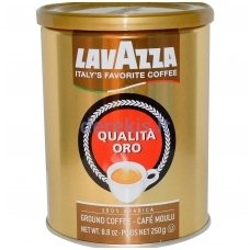 Kava Lavazza Qualita Oro 250g