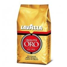 LAVAZZA Qualita Oro, 1kg