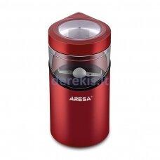 Kavamalė Aresa AR-3606