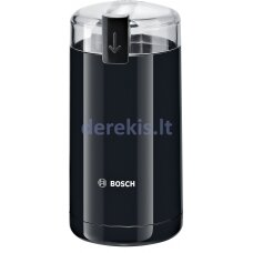 Kavamalė Bosch TSM6A013B