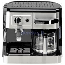 Kavos aparatas DeLonghi BCO 420.1