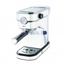 Kavos aparatas Master Coffee MC685W