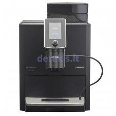 Kavos aparatas Nivona CafeRomatica 1030