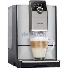 Nivona NICR 799