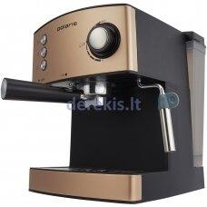 Kavos aparatas Polaris PCM 1527E Adore Crema