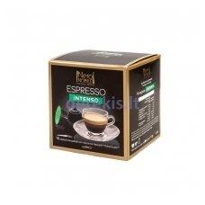 Neronobile Espresso Intenso 16 vnt.
