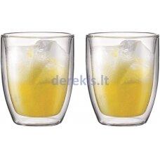 Kavos puodeliai Bodum BISTRO 10605-10