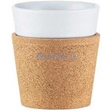 Kavos puodeliai Bodum BISTRO 11581-109