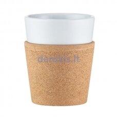 Kavos puodeliai Bodum BISTRO 11582-109