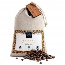 Green Coffee BRESIL, Monaco, 250g
