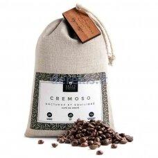 Green Coffee CREMOSO, Monaco, 250g