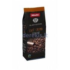 Miele Black Edition CAFÈ CREMA 250g