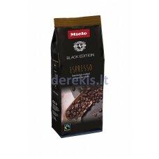 Miele Black Edition ESPRESSO 250g