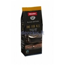 Miele Black Edition ONE FOR ALL 250g