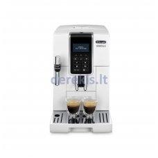 Kavos aparatas DELONGHI ECAM350.35.W