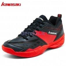 Kawasaki badmintono bateliai K-359