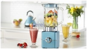 How to choose a blender?