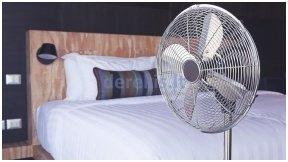 Kaip išsirinkti oro kondicionierių ar vėsintuvą?