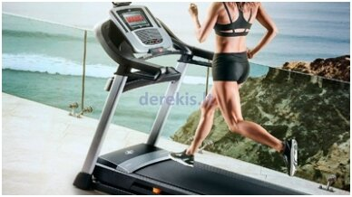 How to choose a treadmill?