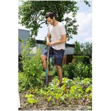 Kastuvas Gardena NatureLine 17001-20, 967861101 5