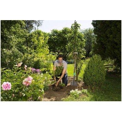 Kastuvas Gardena NatureLine 17001-20, 967861101 9