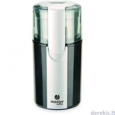 Kavamalė Master Coffee MC741CG 200W
