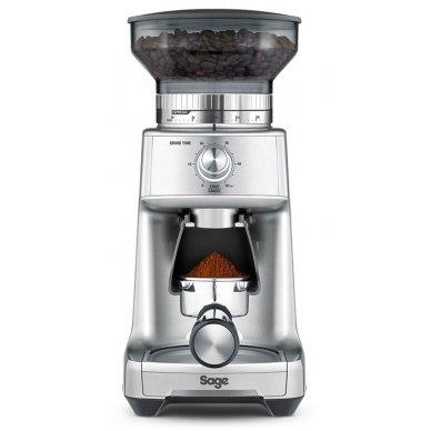 Kavos malūnėlis SAGE SCG600