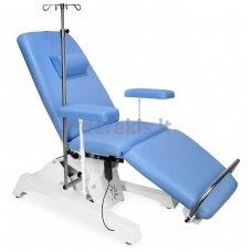 Kėdė dializėms Juventas JFD 1 K