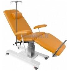 Kėdė dializėms Juventas JFD 2 K