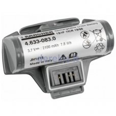 Keičiama baterija KARCHER 2.633-123.0