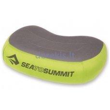 Kelioninė pagalvėlė SEA TO SUMMIT AEROS PREMIUM PILLOW R (spalvą galima pasirinkti)