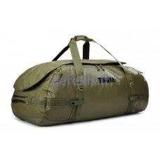 THULE CHASM 130L TDSD-205, 3204302