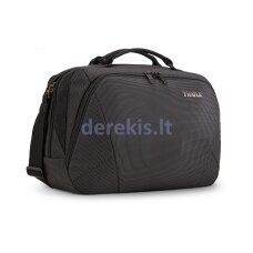 Thule Crossover 2, C2BB-115
