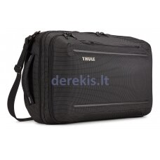 Thule Crossover 2 Convertible Carry On, C2CC-41