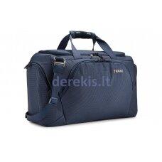 Thule Crossover 2 Duffel 44L, C2CD-44, Dress Blue, 3204049