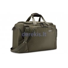 Thule Crossover 2 Duffel 44L, C2CD-44, Forest Night, 3204050