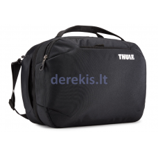 Thule Subterra Boarding Bag, TSBB-301