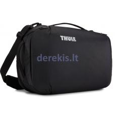 Thule Subterra Convertible Carry On, TSD-340