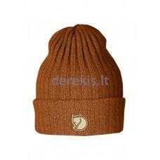 Kepurė Fjallraven Byron Hat